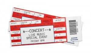 biglietti-concerti-rock