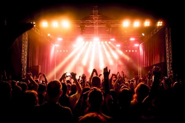 guida-concerti-rock-pop-autunno-2014