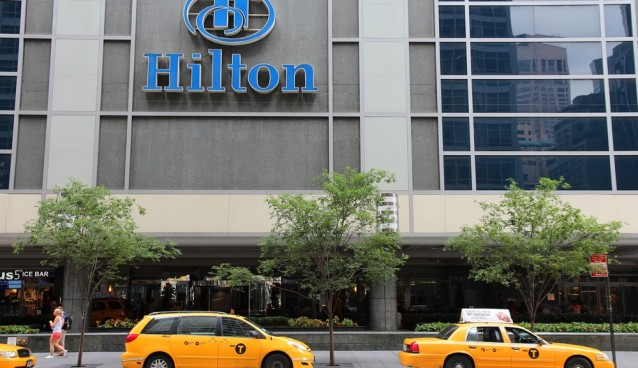 hotel-hilton-punti-smart-people-card