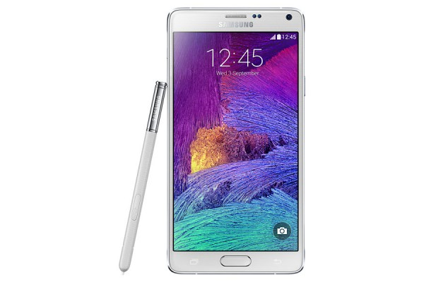 note4-pahblet-samsung